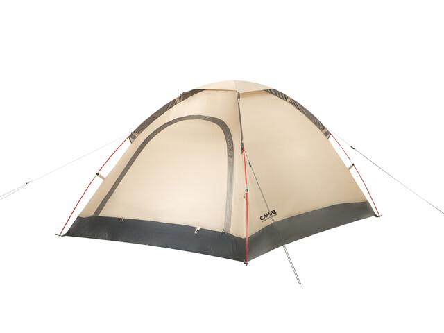 CAMPZ Nevada Zelt 2P